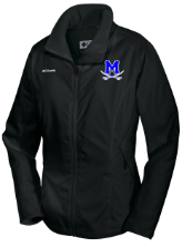 Columbia - Ladies Jacket